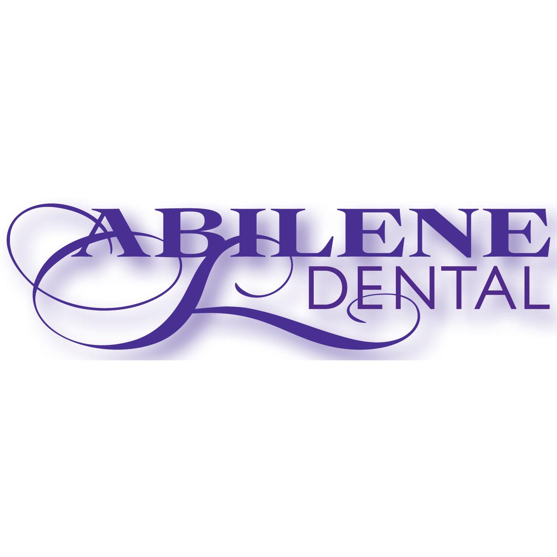 Abilene Dental