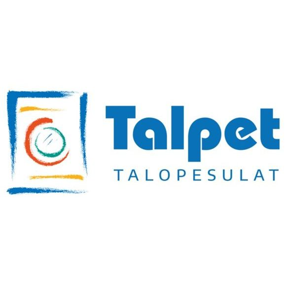 Talopesulat Oy