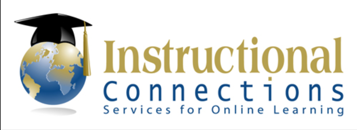 Instructional Connections, LLC