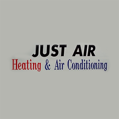 Just Air Heating & Air Conditioning