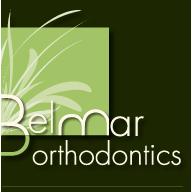 Belmar Orthodontics