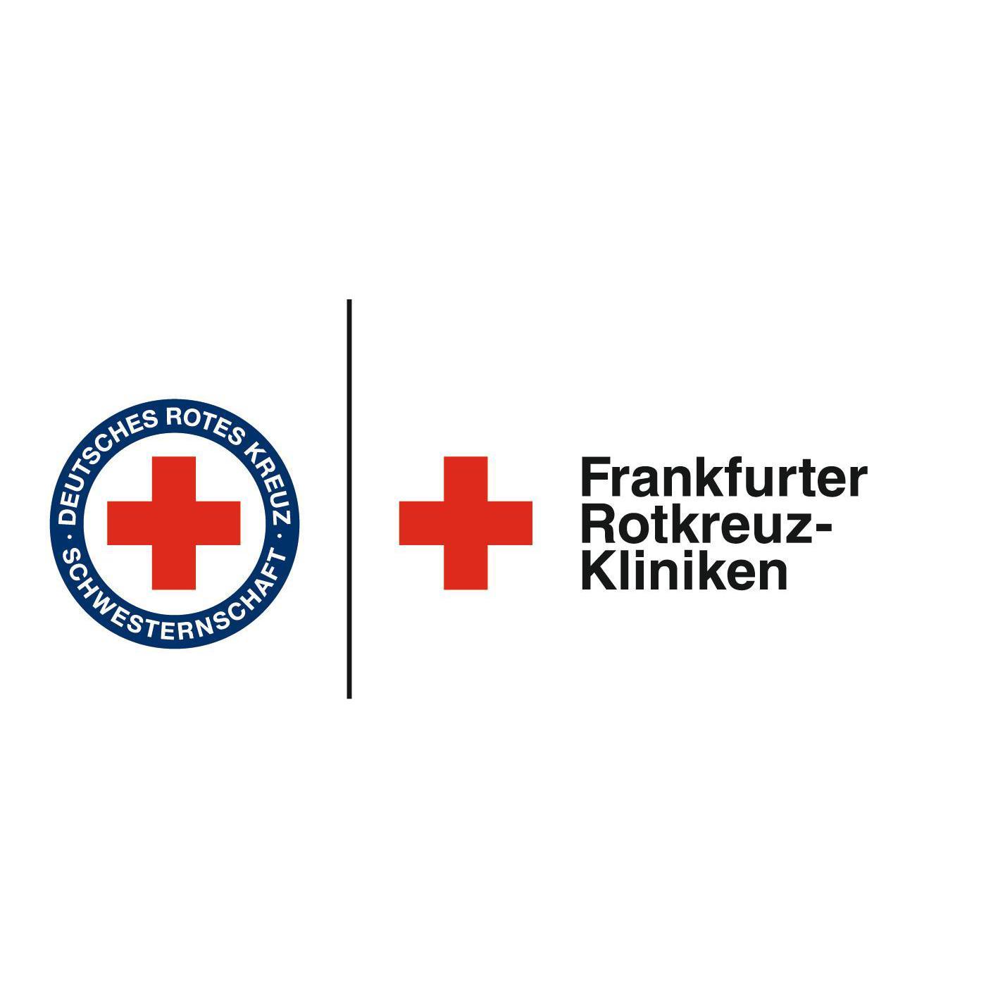 Bild zu Frankfurter Rotkreuz-Kliniken in Frankfurt am Main
