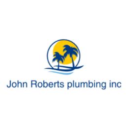 John Roberts Plumbing, Inc. - Long Beach, CA 90805 - (310)730-1274 | ShowMeLocal.com