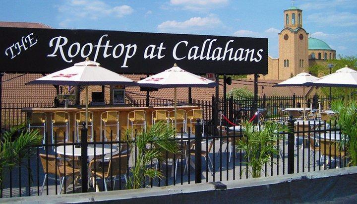 Callahans columbus