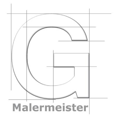 Bild zu Malerbetrieb Frank Gläser in Lüdenscheid