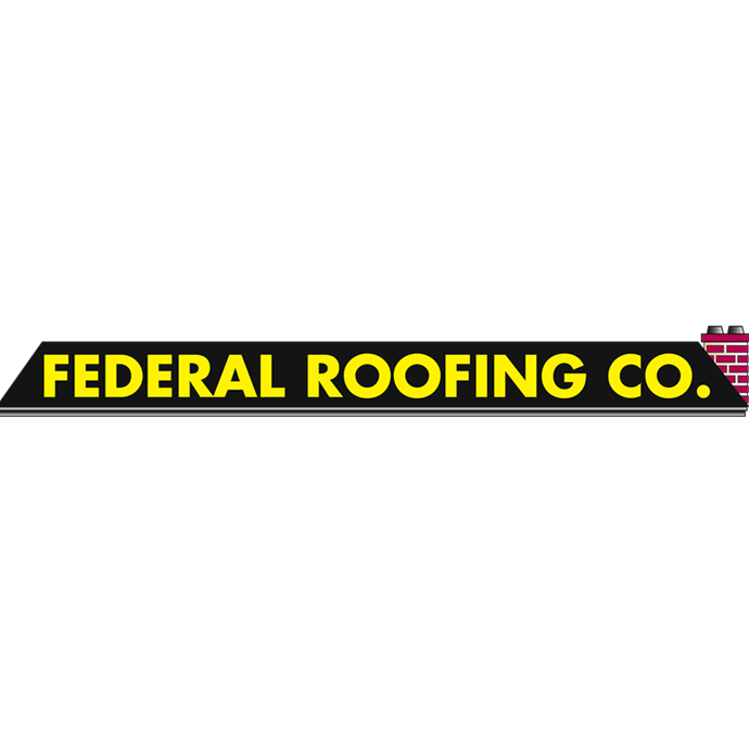 Federal Roofing Co