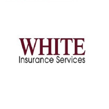White Insurance Services