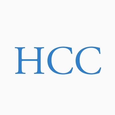 Haczela Chiropractic Center Pc