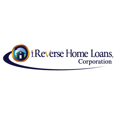 Covenant Reverse Mortgage, LLC