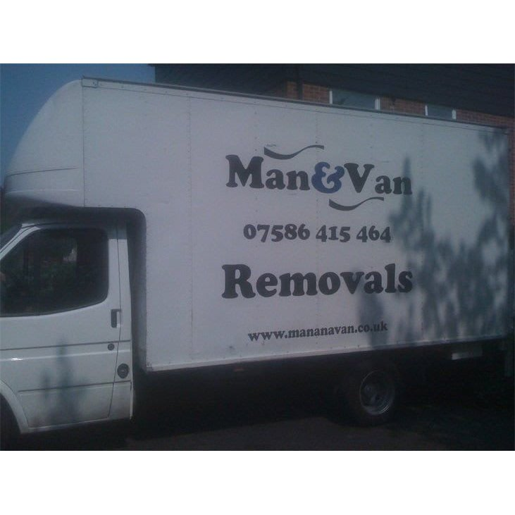 Blankfields Removals - Colchester, Essex CO2 8HT - 01206 862226 | ShowMeLocal.com