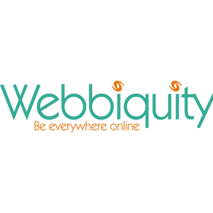 Webbiquity LLC