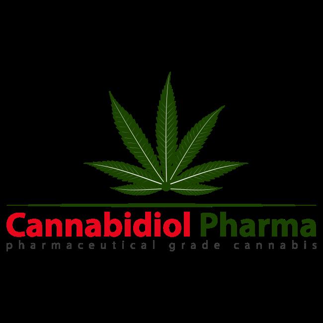 CANNABIDIOL PHARMA