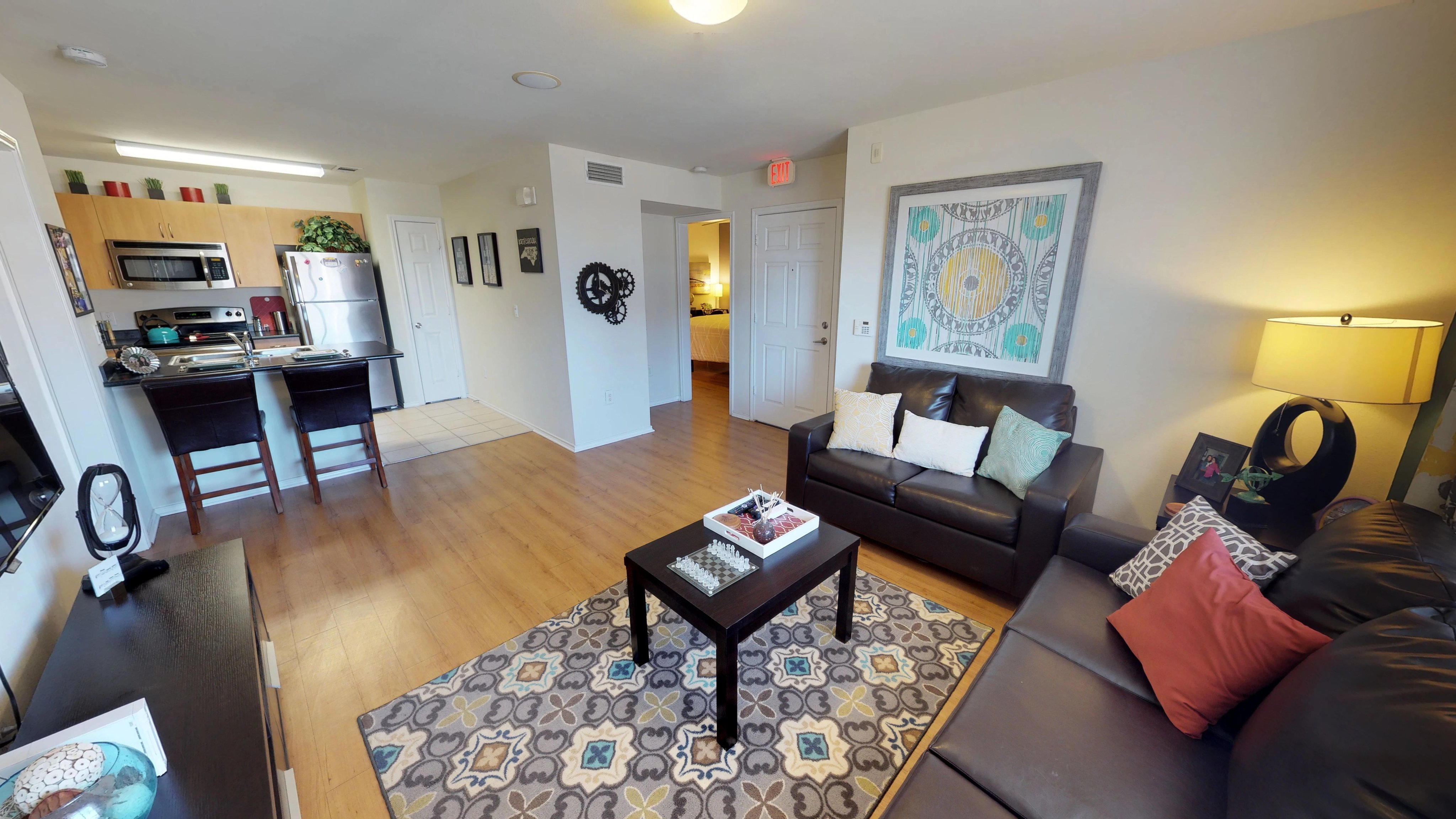 The Landing Student Living Coupons Near Me In New York
