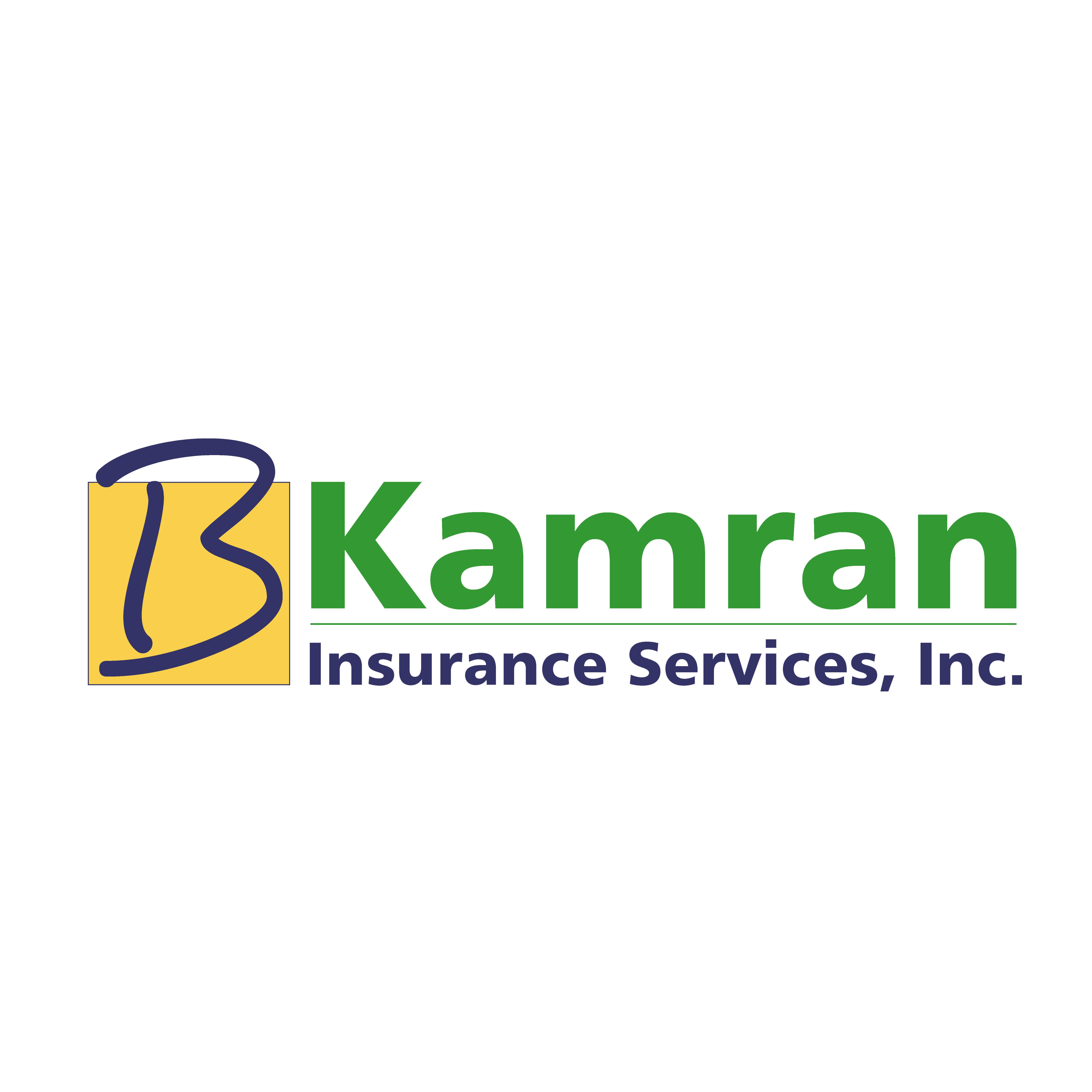 B Kamran Insurance Services, Inc.