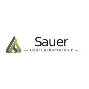 Fotos de Sauer Oberflächentechnik GmbH