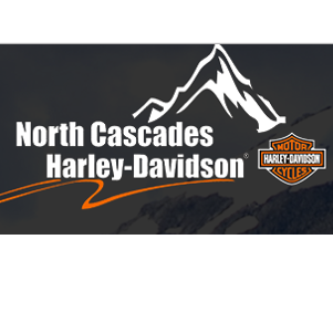 North Cascades Harley Davidson - Burlington, WA - Auto Dealers