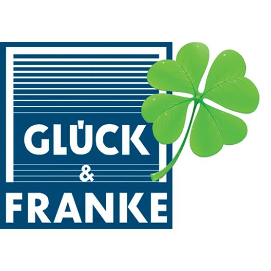 Bild zu Glück & Franke Fenster Rollladen Technik Vertriebs GmbH in Berlin