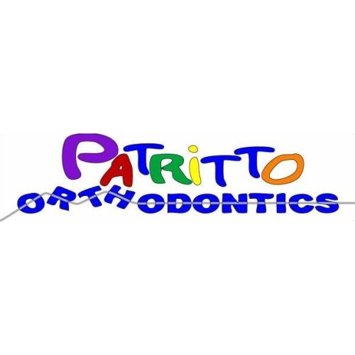 Patritto Orthodontics