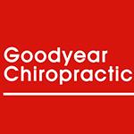 Goodyear Chiropractic