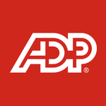 ADP Canada - Mississauga, ON L5T 2N3 - (866)489-2555 | ShowMeLocal.com