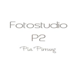 Fotostudio P2Pia Pirrung