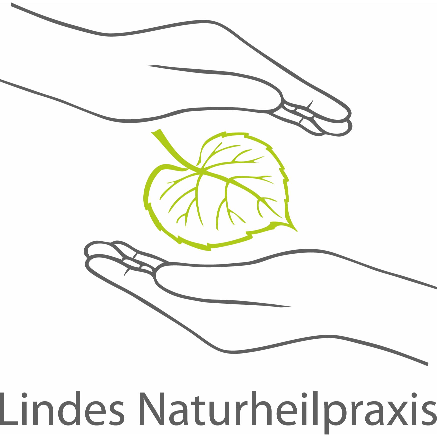 Lindes Naturheilpraxis