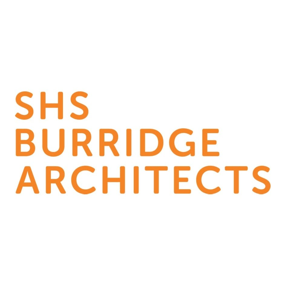 SHS Burridge Architects - Edinburgh, Midlothian EH11 1RE - 01313 131311 | ShowMeLocal.com
