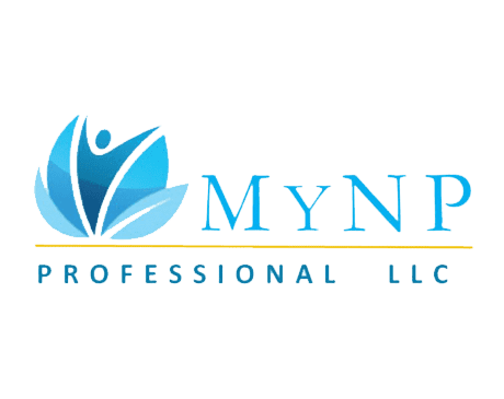 MyNP Professionals
