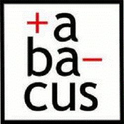 """""""Abacus"""" Kancelaria Księgowo-Podatkowa Jadwiga Adamus"""