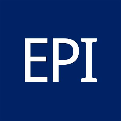 Epic Pavers Inc.