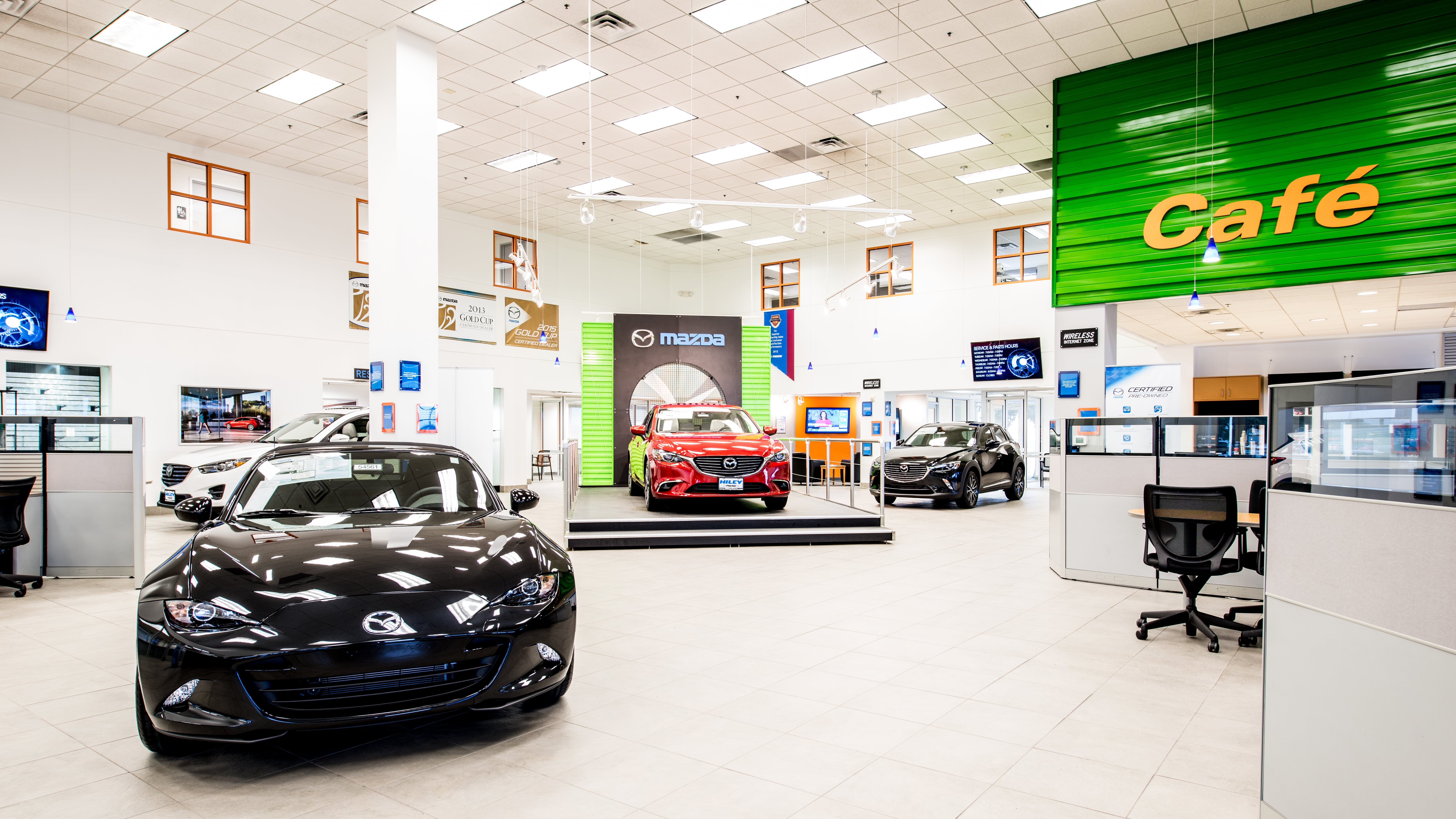 Enterprise Rent A Car Arlington