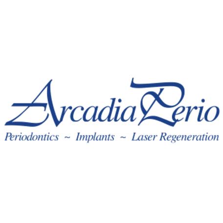 Arcadia Perio