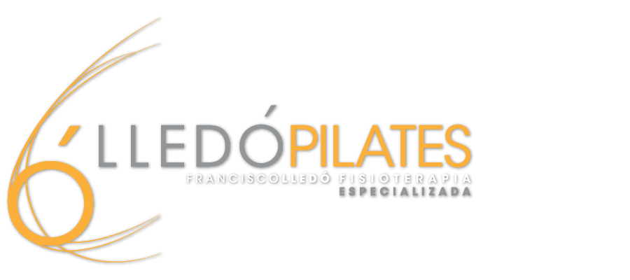 Centro De Fisioterapia Especializada Francisco Lledó