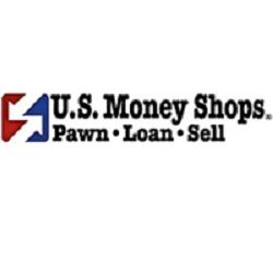 U.S. Money Shops - Cleveland, TN - Pawnshops