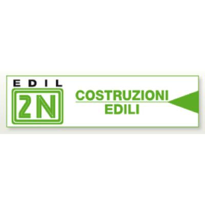 Edil 2n