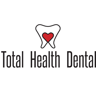 Total Health Dental - Tigard, OR 97224 - (503)968-6101 | ShowMeLocal.com