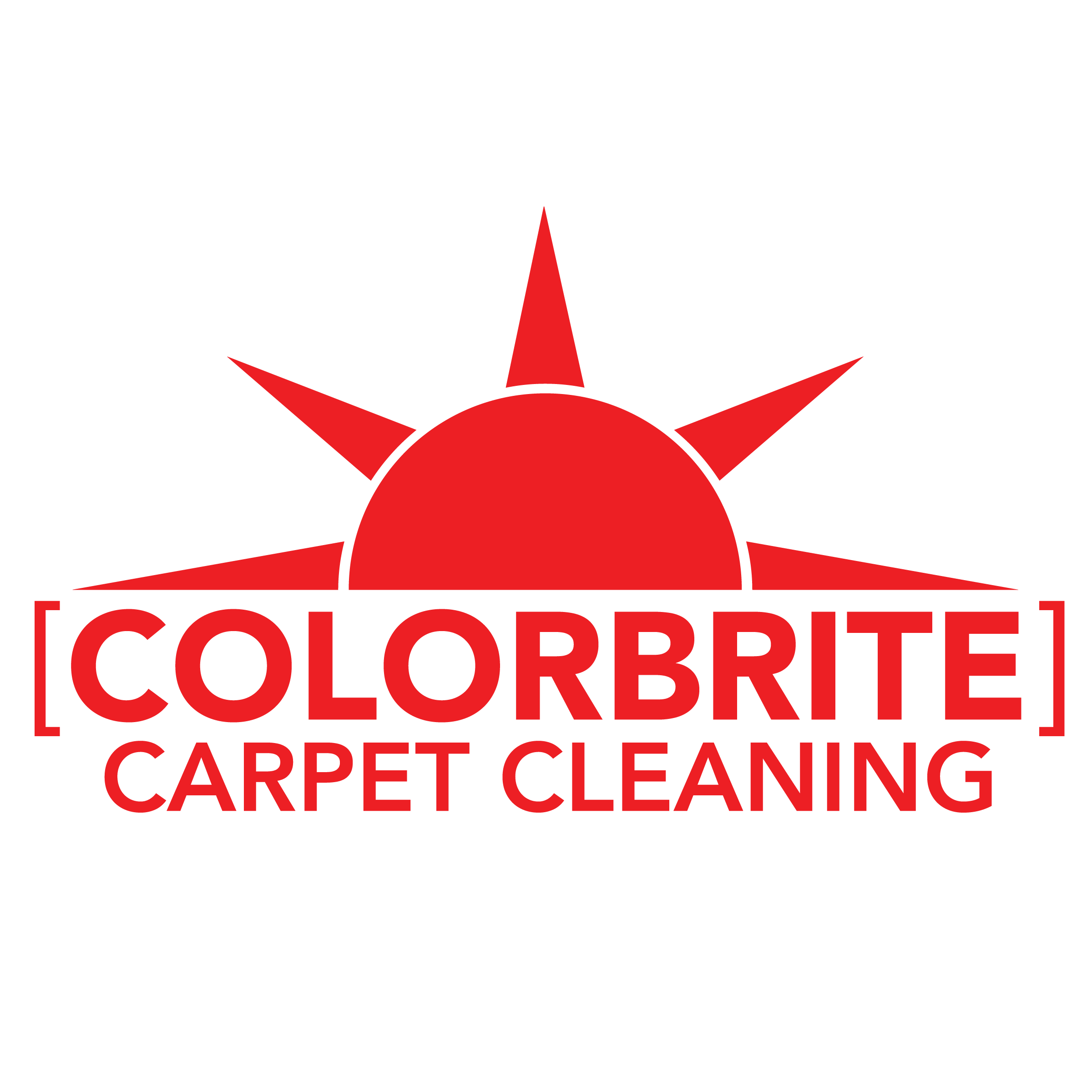 Colorbrite carpet cleaning - Goldsboro, NC - Carpet & Upholstery Cleaning