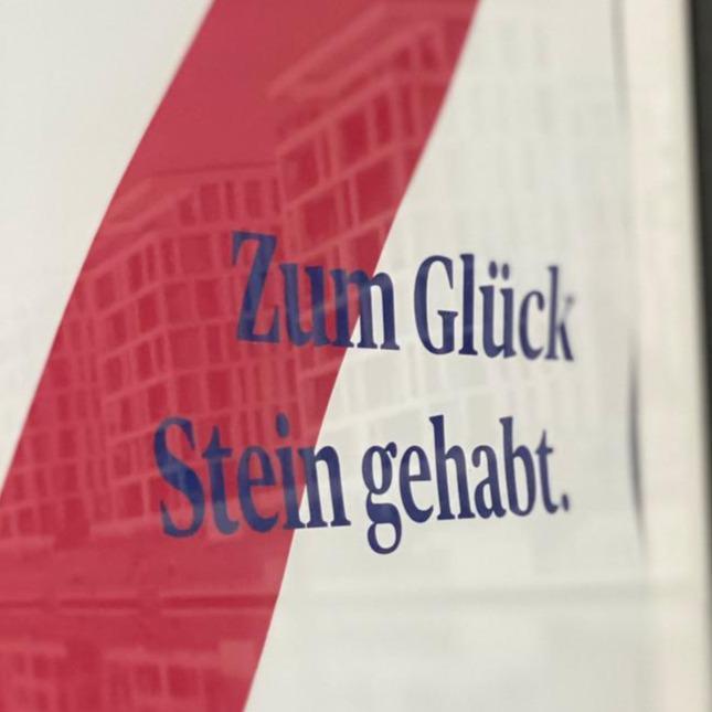 Bild zu AXA Versicherungen Stein oHG in Mainhausen in Mainhausen