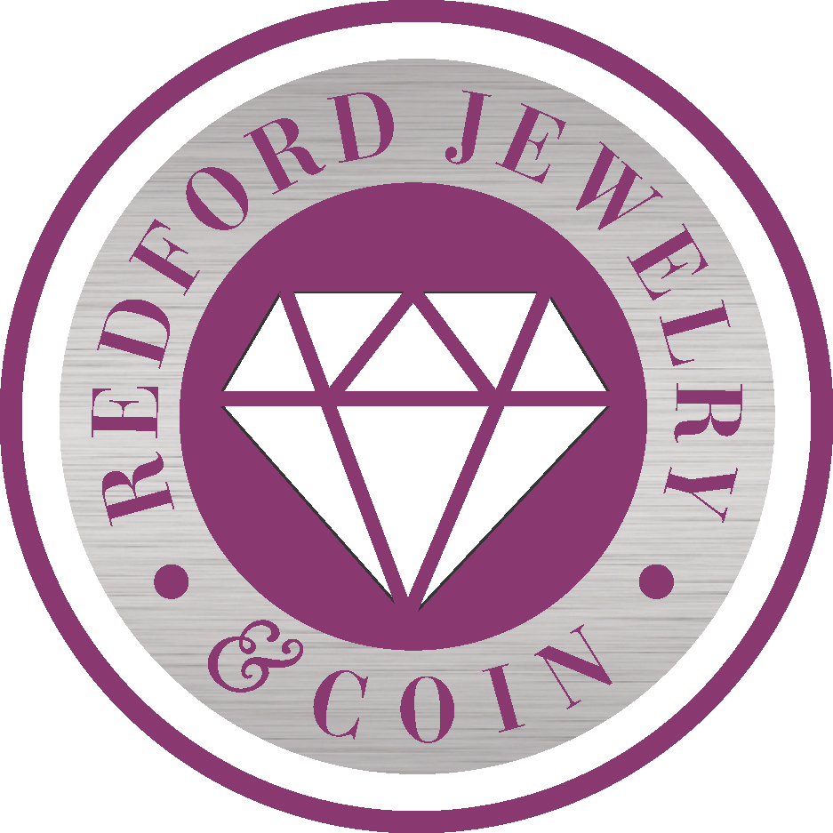 Redford Jewelry & Coin
