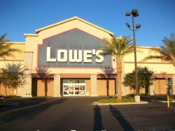 Lowes Employment