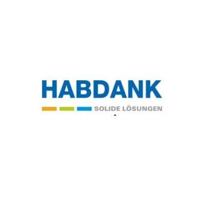 Bild zu Habdank Metallbau GmbH & Co. KG in Göppingen