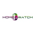 HomeWatch Security Limited