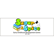 Sugar & Spice Educare Centre
