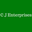 CJ Enterprises