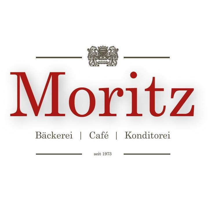 MORITZ - Bäckerei, Cafe & Konditorei 9620