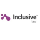Inclusive Law Professional Corporation