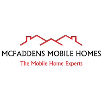 McFaddens Mobile Homes