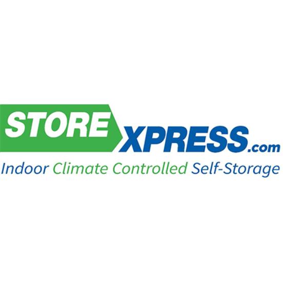 STORExpress - Murrysville, PA - Self-Storage
