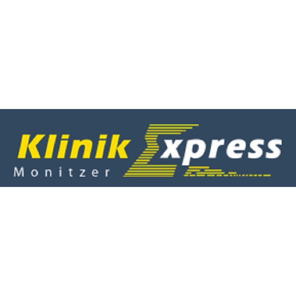 Klinik Express Monitzer KG