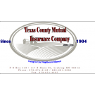 Texas County Mutual Insurance - Licking, MO - Insurance Agents